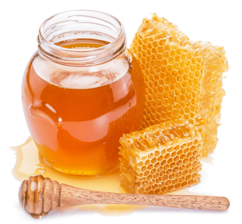 honey-image