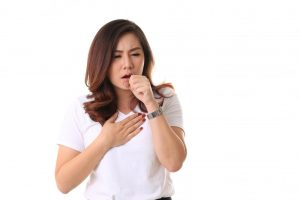young-woman-coughing