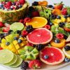 Foods to Improve Immunity Power and Respiratory System